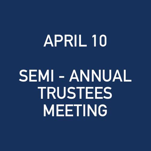 4_10_2003 - SEMI - ANNUAL TRUSTEES MEETING - COLLIER ATHLETICS CLUB.jpg