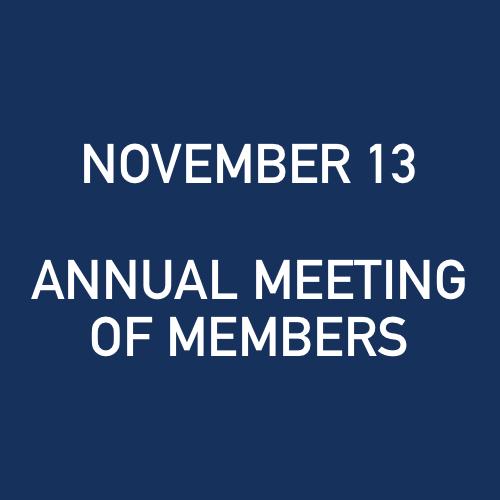 11_13_2003 - ANNUAL MEETING OF MEMBERS.jpg
