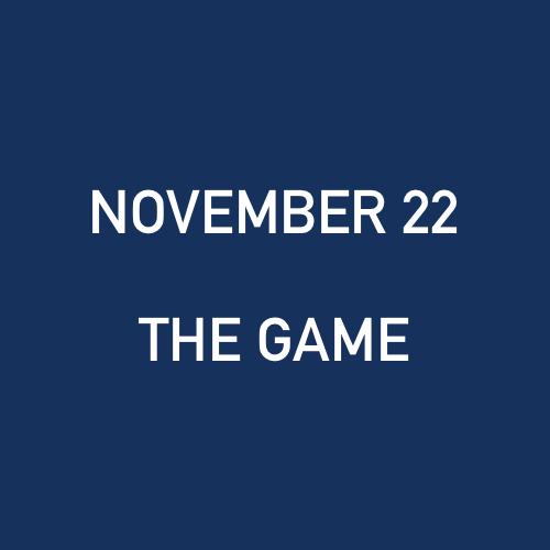 11_22_2003 - THE GAME - SPECTATORS SPORTS PUB.jpg
