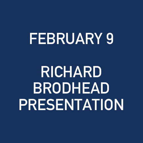 2_9_2004 - RICHARD BRODHEAD PRESENTATION - NORTHERN TRUST.jpg