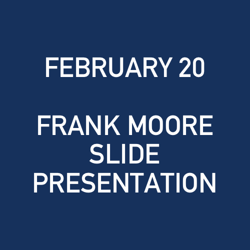 2_20_2004 - FRANK MOORE SLIDE PRESENTATION - FT MYERS.jpg