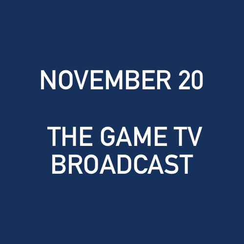 11_20_2004 - THE GAME TV BROADCAST - NAPLES BEACH HOTEL.jpg