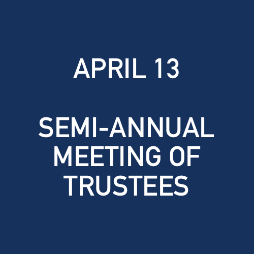 4_13_2006 - SEMI - ANNUAL MTG. OF TRUSTEES.jpg