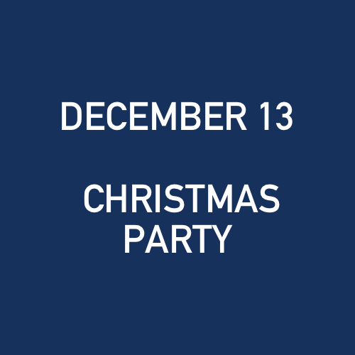 12_13_2006 - CHRISTMAS PARTY - U.S. TRUST.jpg