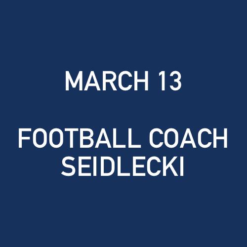 3_13_2008 - FOOTBALL COACH SEIDLECKI.jpg