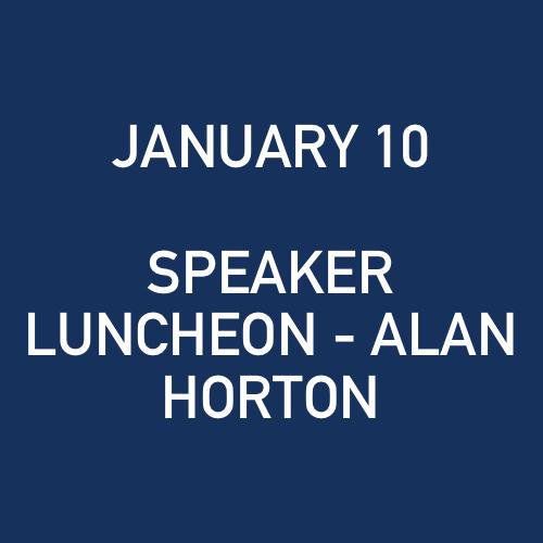 1_10_2008 - SPEAKER LUNCHEON - ALAN HORTON.jpg