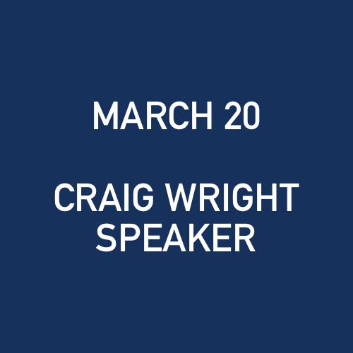 3_20_2008 - CRAIG WRIGHT SPEAKER - NORTHERN TRUST.jpg