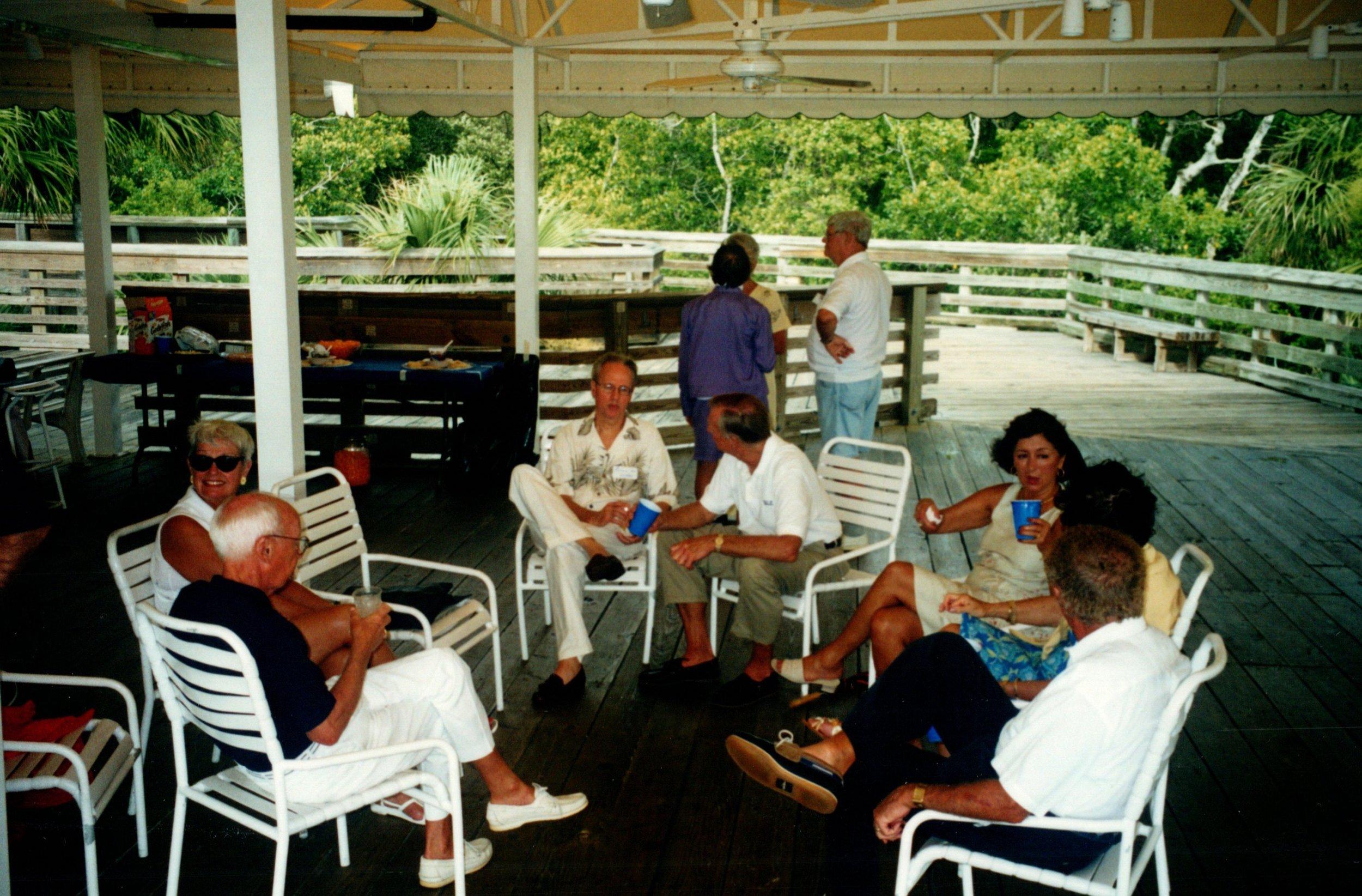 SUMMER PICNIC - SANDPIPER CLUB PELICAN BAY 9.jpg