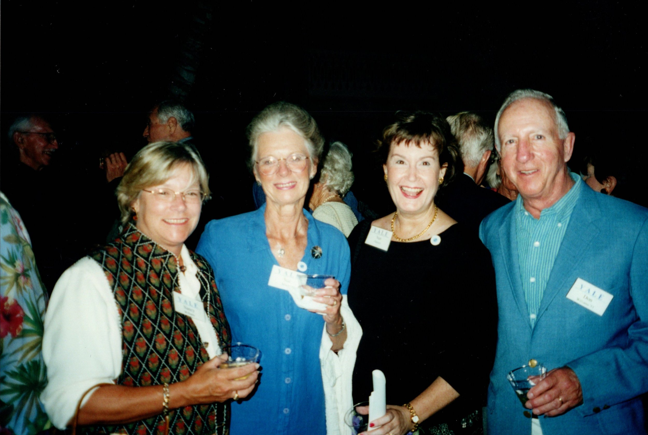 UNKNOWN DATE - WELCOME BACK PARTY - UNKNOWN LOCATION 10.jpg