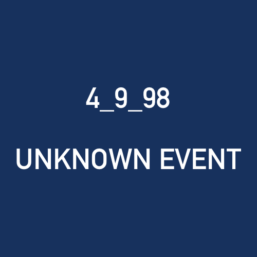 4_9_98  - UNKNOWN EVENT.png