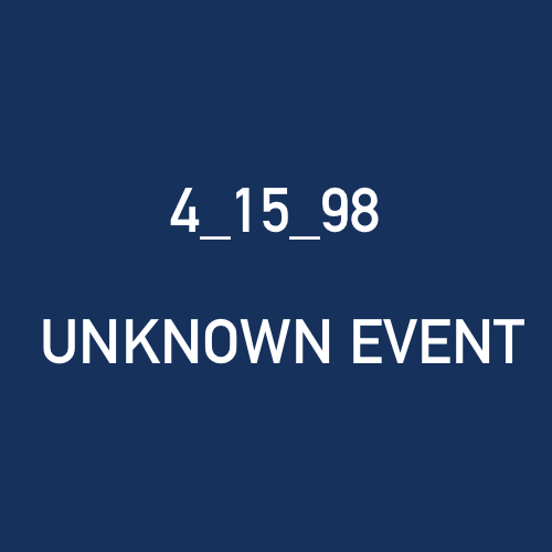 4_15_98  - UNKNOWN EVENT.png
