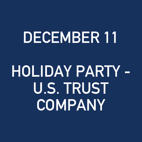 12_11_2002 - HOLIDAY PARTY - U.S. TRUST COMPANY.png