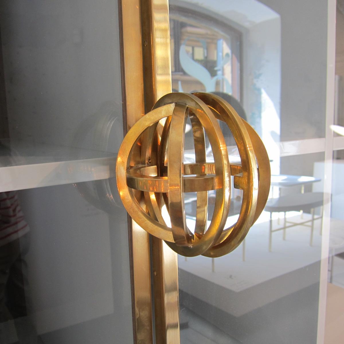 web doorknob.JPG