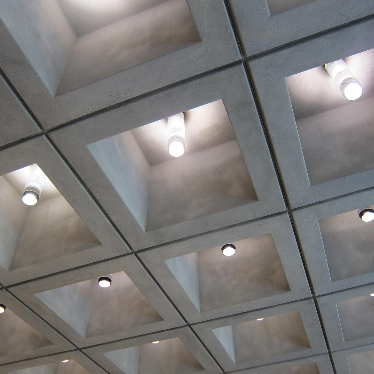 mudec ceiling cilla.jpg