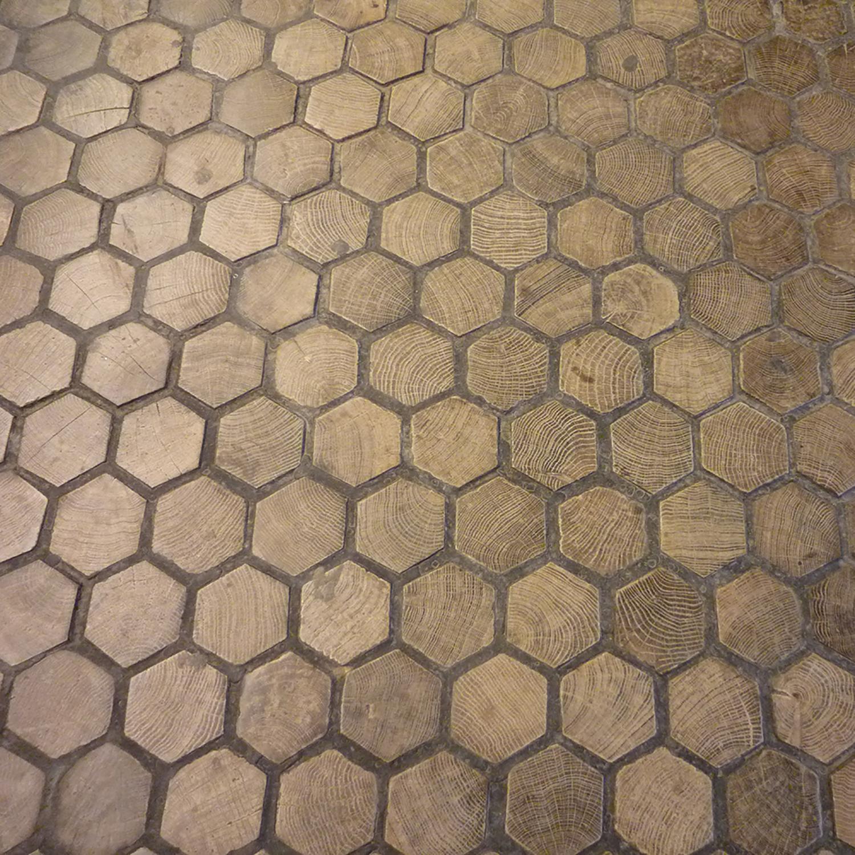 Wien Floor Cilla.jpg