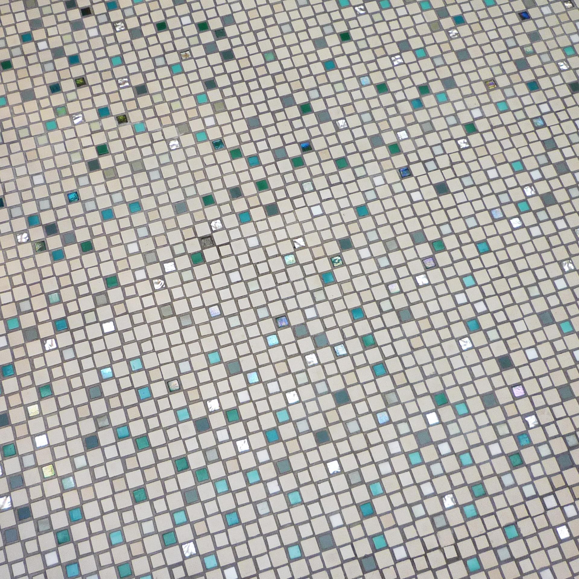 web mosaic cilla.jpg