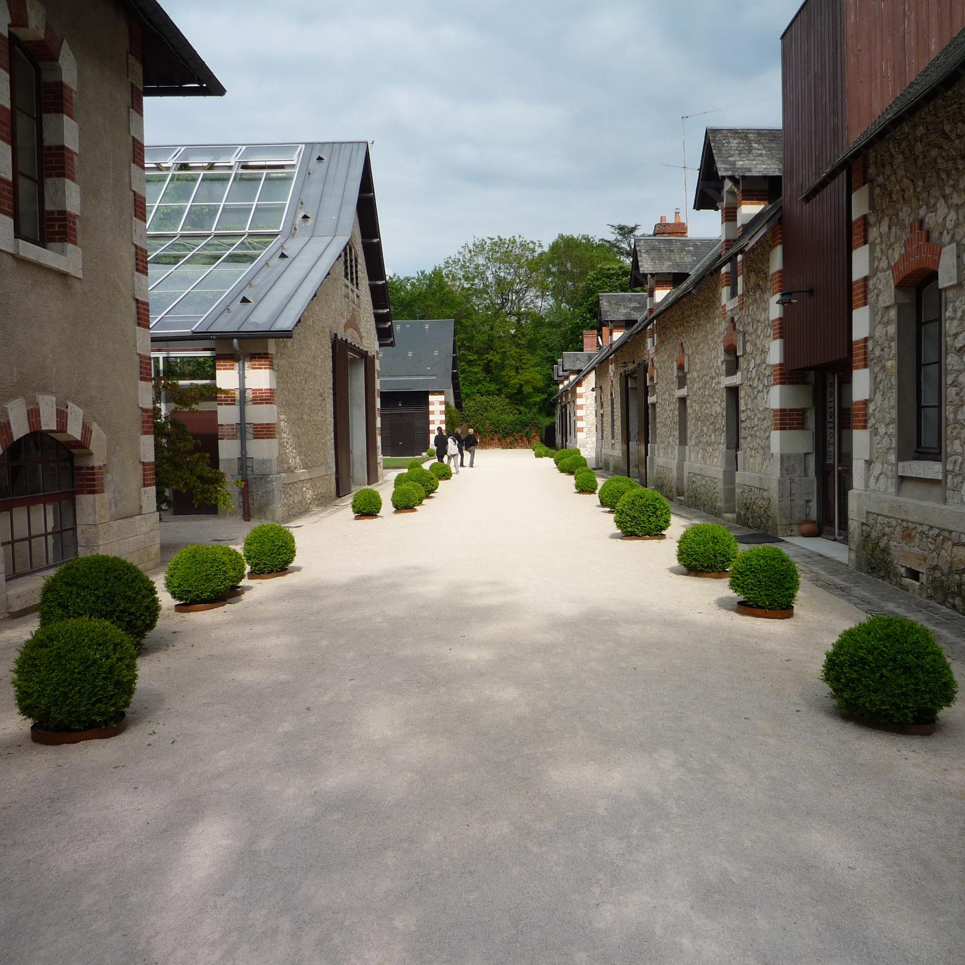 web jardin2 cilla.jpg