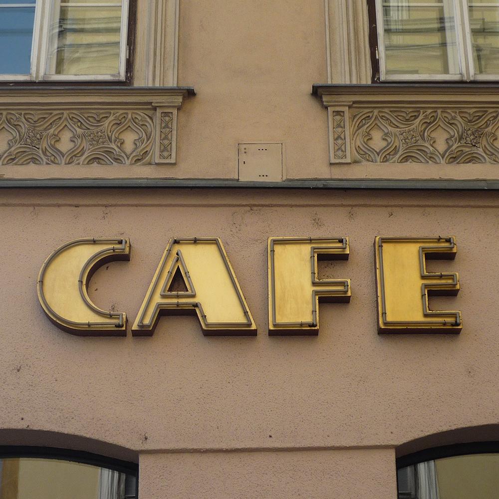 Wien Cilla.jpg