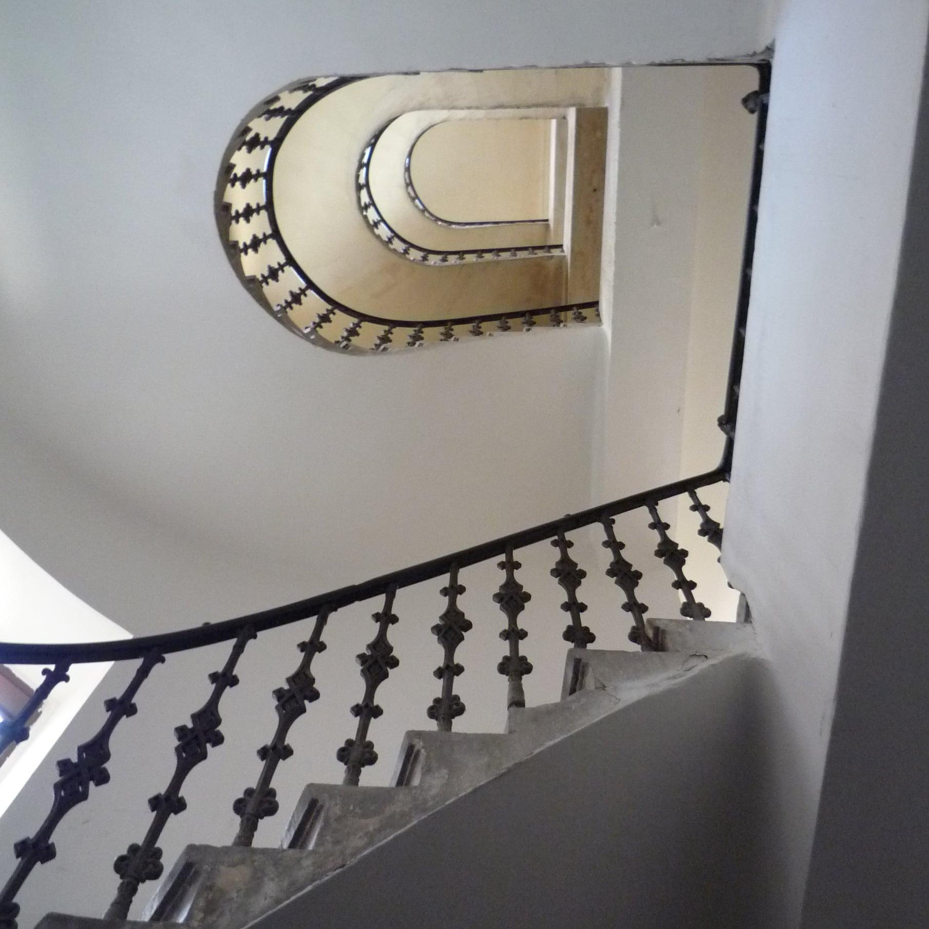 stair cilla.jpg