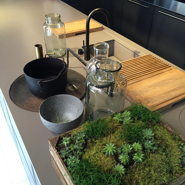 StudioC Boffi Kitchen.JPG