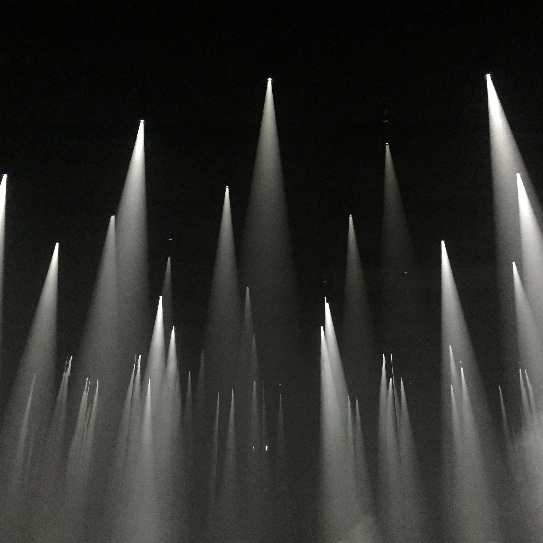 StudioC Light.JPG