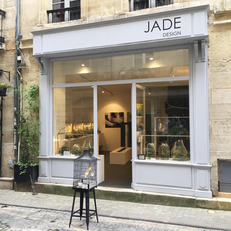 Studio C Bordeaux.jpg