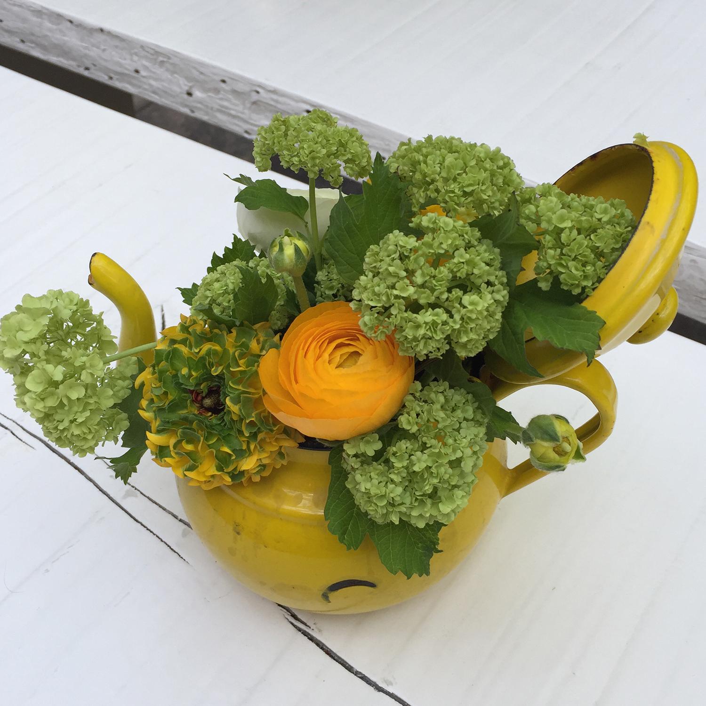 Studio C Flowerpot.jpg