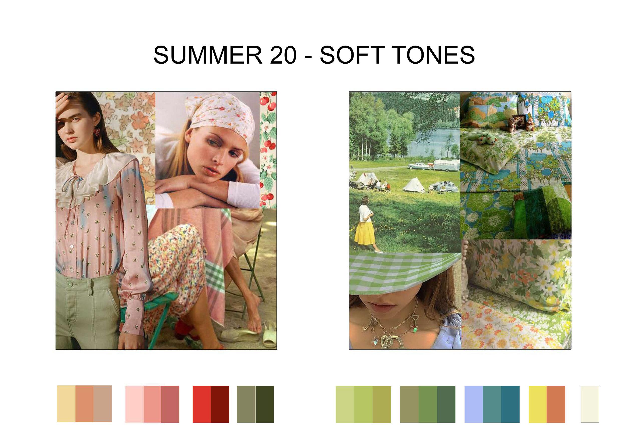 SUMMER20_COLOR1_SOFTS.jpg
