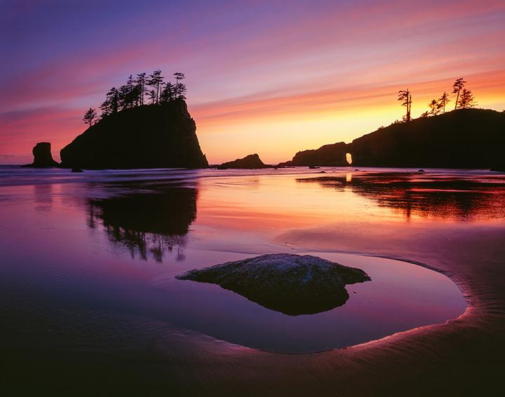 JDSecondBeach Sunset.jpg