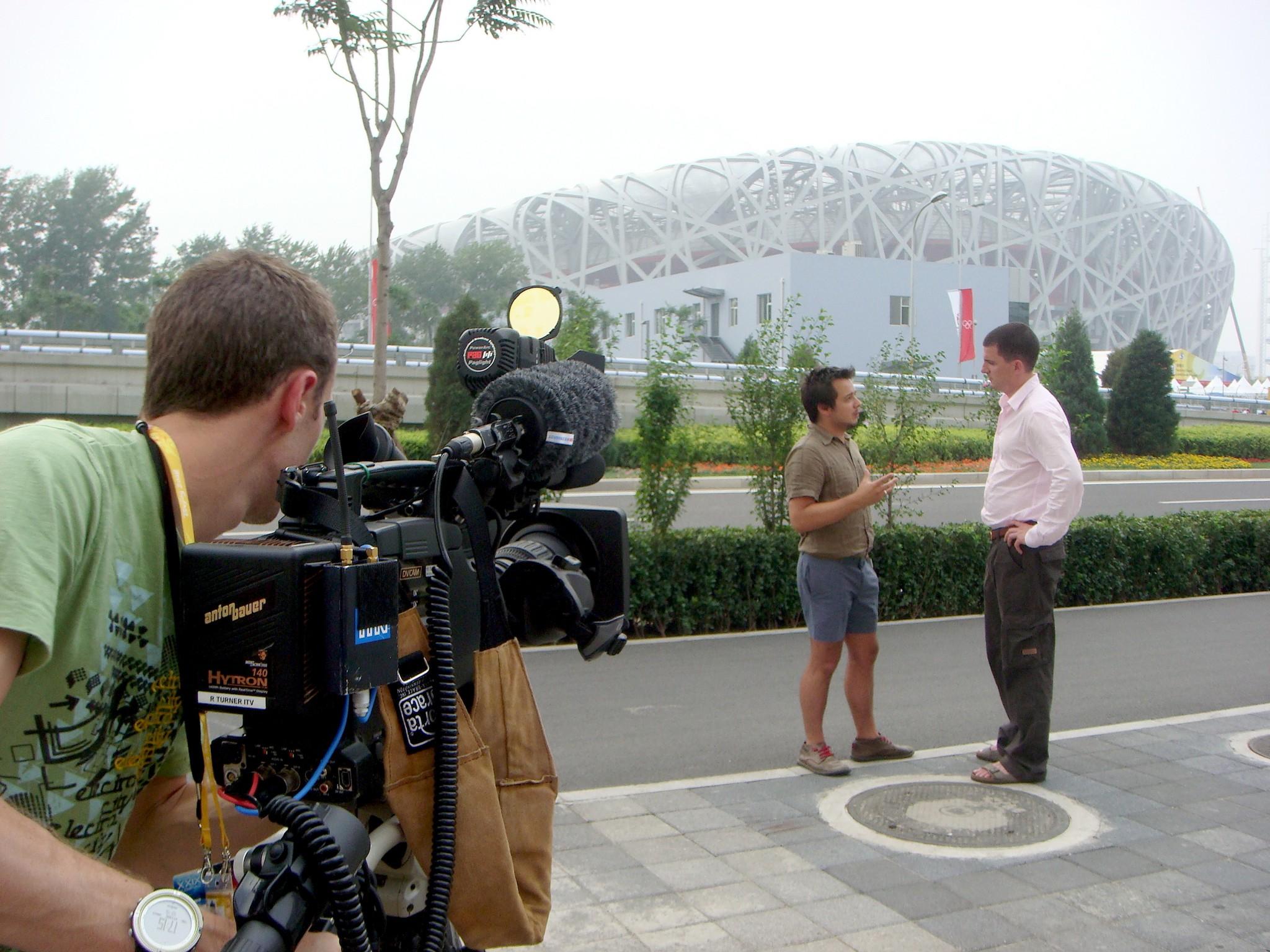 2008-BeijingMedia.jpg