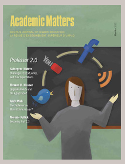 AcademicMatters.png
