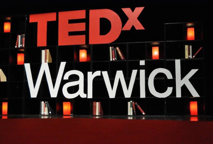 TEDxWarwick.jpg