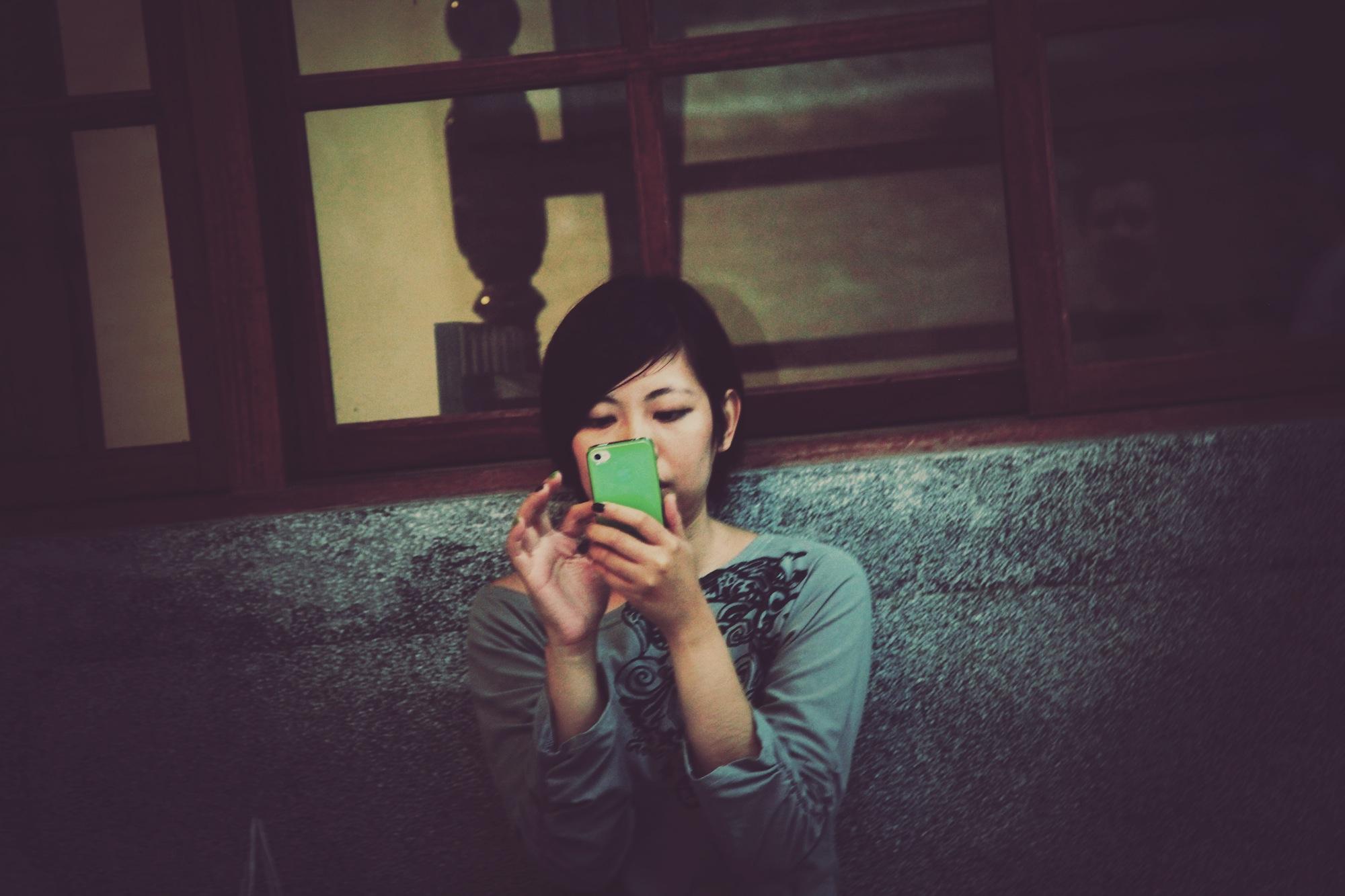 Taiwan2012MobilePhone.jpg