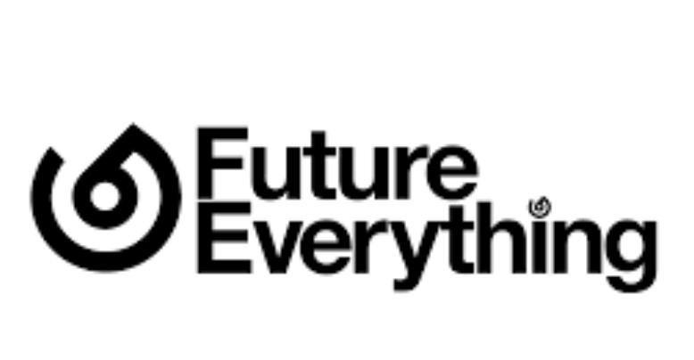 Future Everything logo