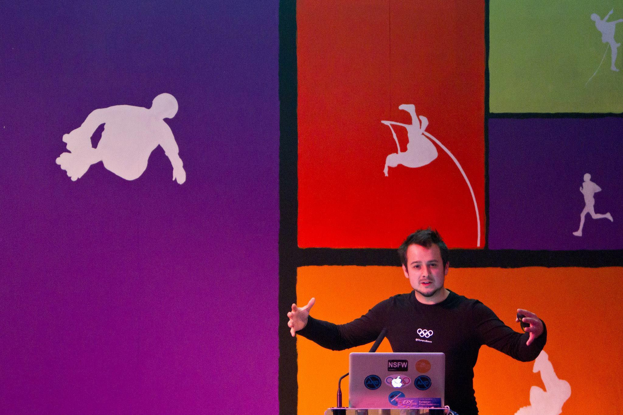 2012.09-SocialMediaWeek,Glasgow.jpg