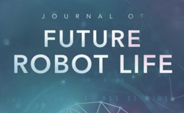 Editorial Board, Journal of Future Robot Life
