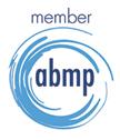 ABMPmemberColor-smaller.jpg