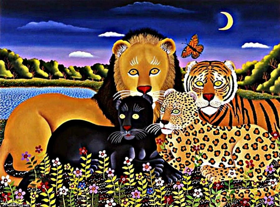 ebay serio ad, 4 big cats rev.jpg