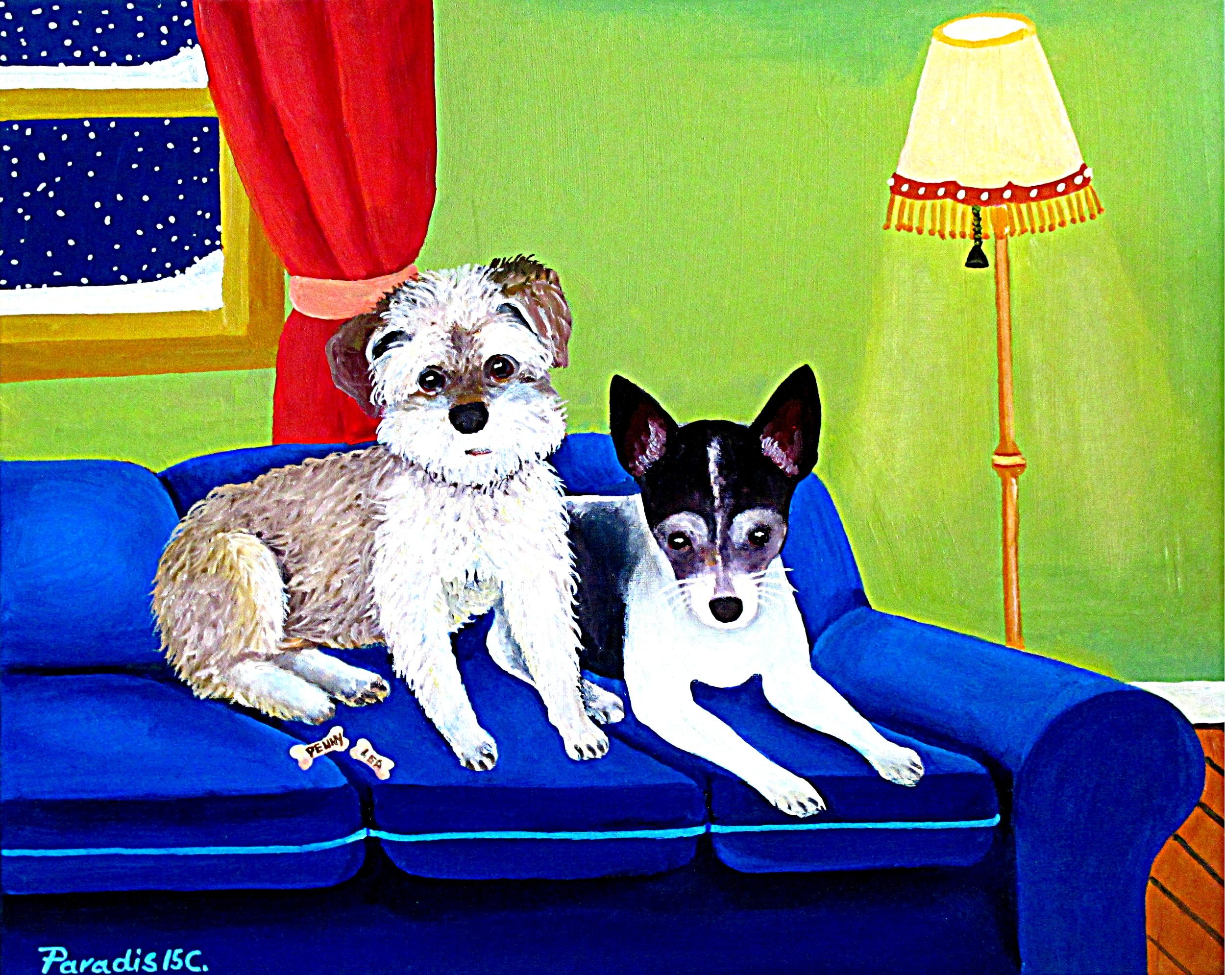 pxr dogs.jpg