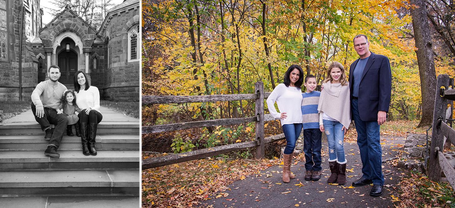 family-photography-photographer-nj-somerville-princeton-fall-christmas-portrait