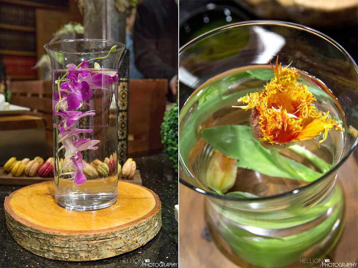 flowers-floral-gemsandstems-somervillenj-modern-orchid-