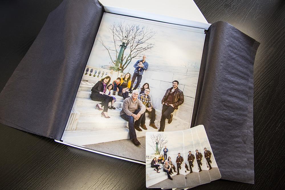 prints-family-product-photograhs-photography-somerville-branchburg-somerset-hillsborough-bridgewater-nj-njmom-njfamily-photography-hellion-photographer-gifts-287