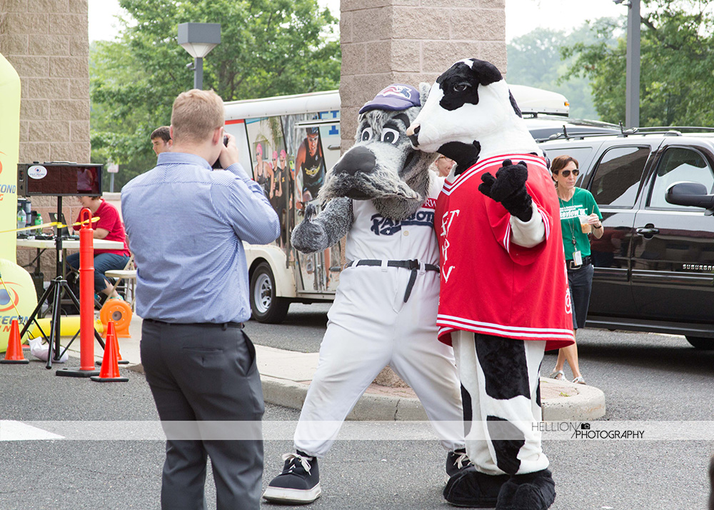 sparkee-chickfila-somersetpartiots-somerset-baseball-partiots-lakeview5k-edison-nj-njid-lakeviewschool-cerebralpalsy