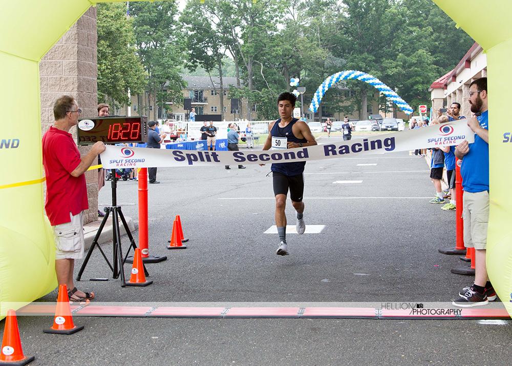 5k-racing-marathon-splitsecondracing-lakeview5k-edison-nj-njid-lakeviewschool-cerebralpalsy