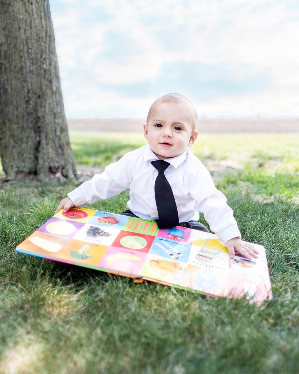 kids-nj-family-child-childrensphotography-childphotographer-familyphotographer-familyphotography-njfamily-njmom