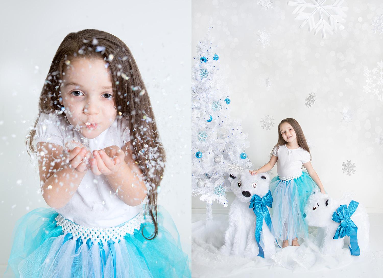 children-holiday-christmas-cards-family-familyphotographer-childrensphotographer-somerville-nj