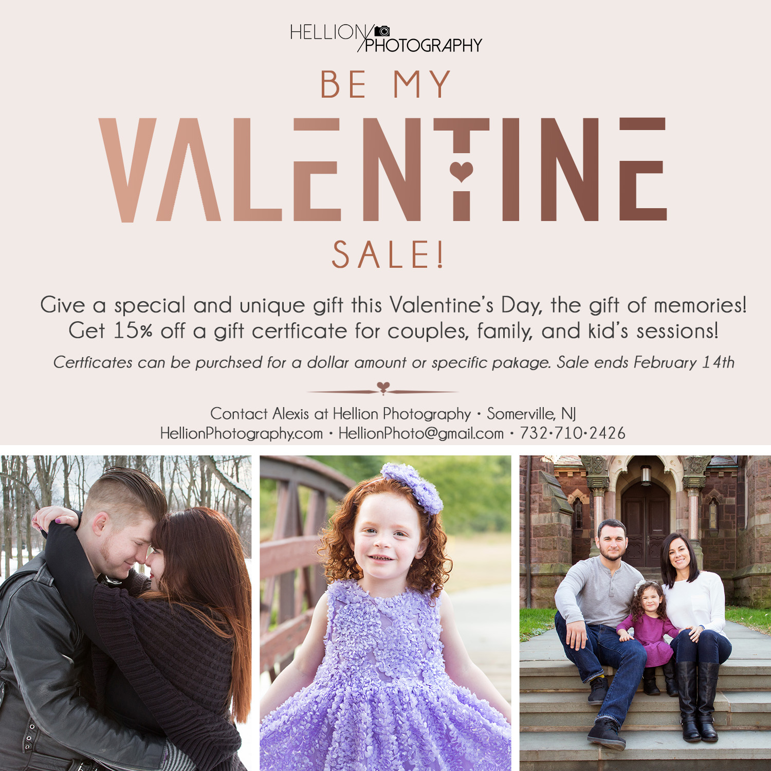 valentine-couples-family-somerville-nj-gift