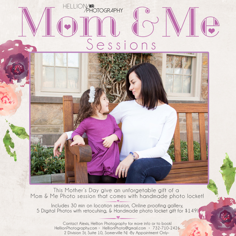 family-mom-mothersday-mother-family-familyphotographer-somerville-nj-jewelry-locket-photography