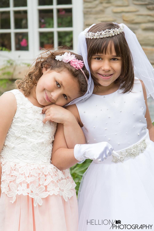 communion-veil-tulips-flowers-church-photographer-photography-cross-spring-hellionphotography-somerville-nj-njmom-family