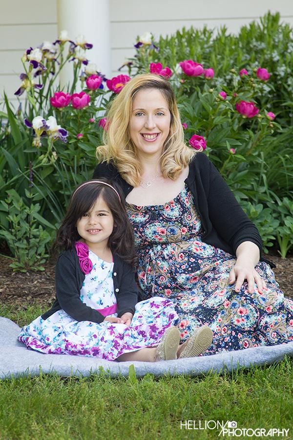 family-mom-somerville-nj-family-photographer-park-pregnancy-mom-njmom-hellionphotography